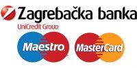 th1_zagrebacka-banka-maestro-mastercard